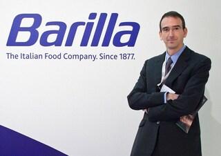 Addio a Luca Virginio, manager della Barilla: era un professionista della comunicazione