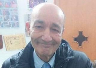 Agrigento, dramma in casa di riposo: ospite 62enne uccide compaesano di 75 anni strangolandolo