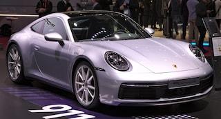 Lavorare nel mondo dell'alta velocità: Porsche assume. Ecco come candidarsi
