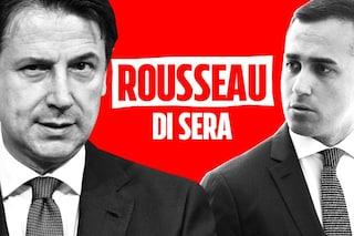 Votazione su Rousseau, gli iscritti M5s hanno deciso: il governo con il Pd si farà