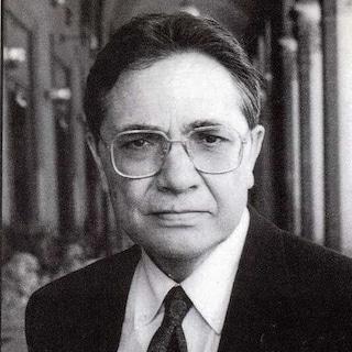 Morto Salvatore Mannuzzu, addio a 89 anni al grande scrittore sardo