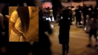 Manfredonia, è psicosi Samara: in centinaia davanti al cimitero per la bimba horror di The Ring