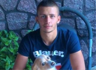 Scomparsa Luigi Fumarola: il 25enne è stato ucciso. Si indaga sulla vita privata