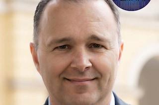 Tragedia nel padovano: si è tolto la vita Stefano Farinazzo, sindaco di Casale di Scodosia