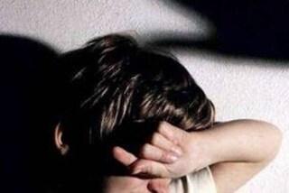Bibbiano, gip archivia il caso di una coppia, accusata di abusi sessuali nei confronti del figlio