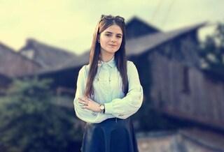 Uccisa dopo la chiamata al 112, i compagni ricordano Alexandra il primo giorno di scuola