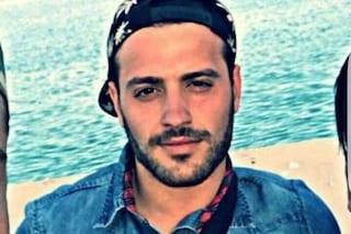 Incidente Agrigento, auto si ribalta e finisce in una scarpata: Alfonso muore a 24 anni