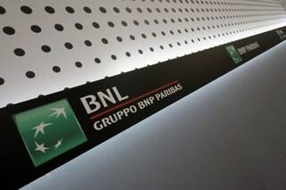 Crac Ferrovie Sud Est: indagati venti dirigenti Bnl, nei guai anche l'ex AD Fabio Gallia