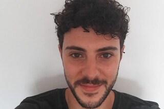 """Boom di raccolte fondi online in Italia: """"8 milioni in 1 anno, il segreto è nelle persone"""""""