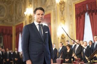 Il patto tra Italia, Malta, Francia e Germania per i ricollocamenti dei migranti