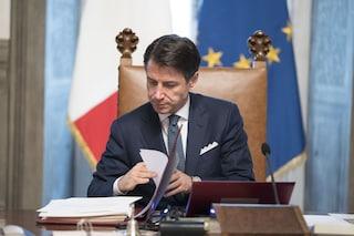 Manovra, Commissione Ue non commenta il progetto di legge di bilancio prima del 15 ottobre