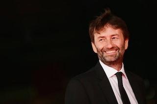 Chi è Dario Franceschini, il ministro dei Beni Culturali e del Turismo nel Governo Conte