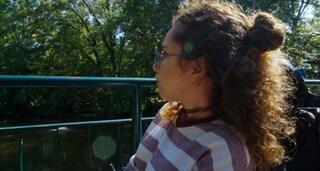 """La denuncia di Donatella, studentessa disabile di Bari: """"Nessuno vuole affittarmi una stanza, aiuto"""""""