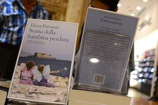"""Elena Ferrante, l'annuncio dell'editore: """"Dal 7 novembre il nuovo romanzo in libreria"""""""