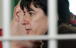 """Reddito di cittadinanza all'ex Br Saraceni, il padre: """"Dobbiamo infornarla come facevano i nazisti?"""""""