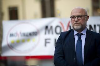 """Alluvione Livorno, procura chiede processo per l'ex sindaco Nogarin: """"Omicidio colposo plurimo"""""""