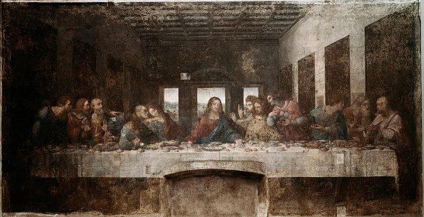 Apertura straordinaria serale anche per il Cenacolo Vinciano.