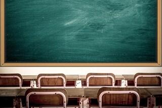 Scuola, primo giorno: perché comincia proprio a settembre?
