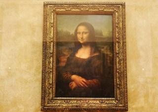 Leonardo da Vinci, la migliore mostra per i 500 anni non è italiana: così la Francia ci ha battuti