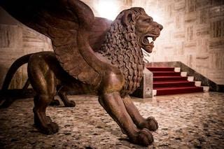 Leone d'oro a Venezia, dalla Coppa Mussolini ad oggi: storia del premio più ambito