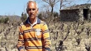 Nuoro: colpito da un grosso ramo, muore sul lavoro uomo di 59 anni