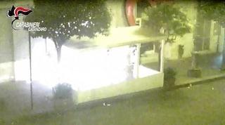 Commercianti vessati e costretti a pagare il pizzo, 28 arresti per 'ndrangheta a Lamezia Terme