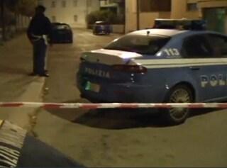 Andria, Giovanni Di Vito ucciso per una precedenza davanti al figlio di 5 anni: fermato 50enne