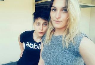"""Piacenza, la sorella di Elisa: """"Non credo che Massimo l'abbia uccisa: sento che è viva"""""""