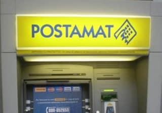 Cuneo, tre ultrasessantenni fanno saltare un postamat per rubare 30mila euro: arrestati