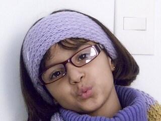 Uccise una bambina di 9 anni e nascose il corpo in una valigia: incastrato dal Dna dopo 11 anni