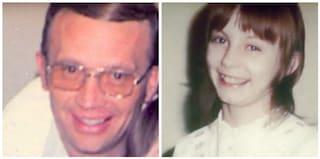 La storia di Jan Broberg: rapita dal vicino di casa pedofilo nel silenzio della famiglia