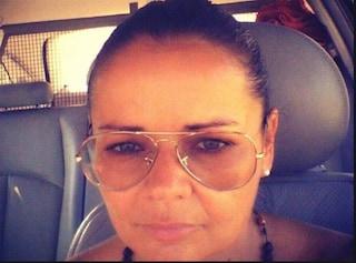 """Morte di Rita De Vellis: """"Indagini ferme e chi l'ha uccisa continua la sua vita"""""""