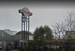 Bari, chiude lo stabilimento Saicaf: 40 operai a rischio. Sindacati indicono sciopero a oltranza
