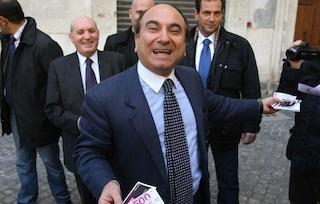 """Scilipoti contro Meloni: """"Trasformista io? Ingrata, si riempie la bocca ignorando la storia"""""""