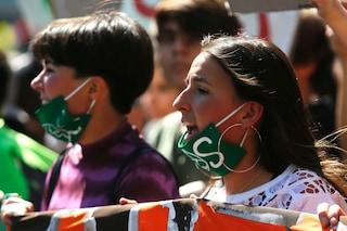 Sciopero per il clima, oggi studenti in piazza (ma l'assenza va giustificata)