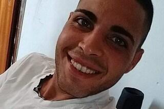 Stupro di Vittoria, Sergio Palumbo trasferito in un carcere dedicato ai criminali sessuali