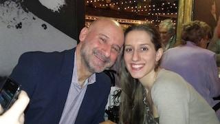"""Silvia Romano oggi compie 24 anni, la dedica del papà alla cooperante rapita: """"Tornerai"""""""