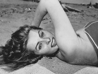 """Sophia Loren, lo """"Stuzzicadenti"""" più amato del mondo compie 85 anni"""