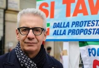 Camera nega arresti domiciliari per Sozzani (FI): l'ombra dei franchi tiratori Pd sul governo