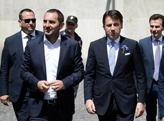 Il totoministri del Conte bis: non ci sarà nessun vice presidente del Consiglio, il Viminale al Pd