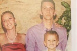 La storia di Lorys Stival e le piccole grandi bugie di mamma Veronica