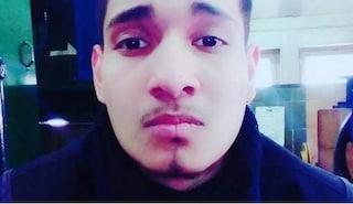 Genova, spara sei colpi e uccide un ventenne durante un tso: assolto poliziotto