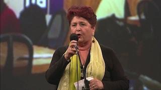 L'ex bracciante Teresa Bellanova è un ministro con la terza media. E ne ha tutto il diritto