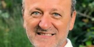 Catanzaro, ex prete scomparso: si cerca Massimo Torregrossa