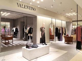 Lavorare per una grande firma: Valentino assume nuovo personale. Come candidarsi