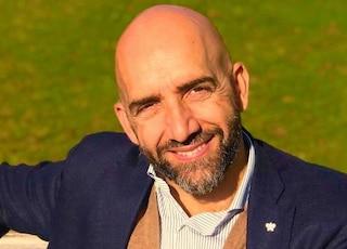 Elezioni Umbria: i candidati a sostegno di Vincenzo Bianconi