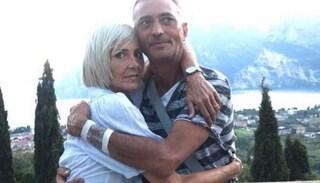 Eleonora Perraro uccisa a botte e morsi: la notte del delitto è stato picchiato anche il suo cane