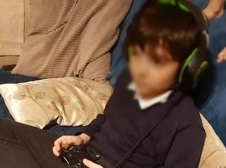 A 8 anni spende 3500 euro sulla Xbox con carta di credito, la madre annulla il Natale in casa