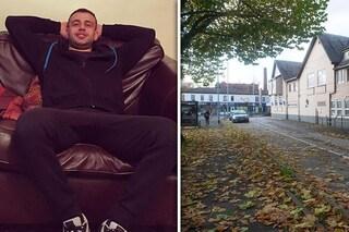 """Ubriaco e drogato, prova a fare sesso """"con un mucchio di foglie"""": condannato a 2 mesi di carcere"""