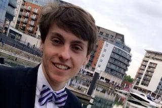 """Studente suicida il giorno della laurea: """"Aveva mentito ai genitori, non aveva finito gli esami"""""""